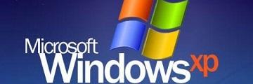 winXP系统如何快速升级到Windows8系统-winXP系统教程