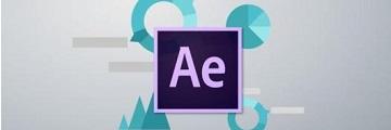 AE怎样使用表达式绘制花瓣-AE利用表达式制作花瓣图案教程
