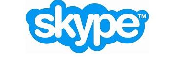 skype怎样设置语言-skype更改语言教程介绍