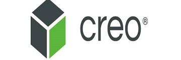 Creo怎样获取点几何报告-creo查询点几何报告流程介绍