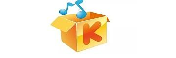 酷我音乐app在哪入驻成为音乐人-酷我音乐教程