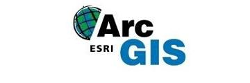 ArcGIS怎么将圆环等分-ArcGIS将圆环等分的简单方法