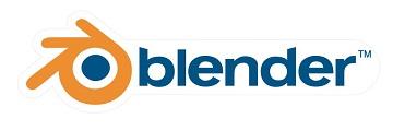 blender2.9怎么快速建模一颗树苗-blender树的建模教程步骤