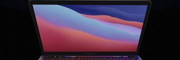 mac苹果电脑装win10系统发热严重怎么办-win10系统教程
