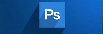 PS2019中如何更改文本字间距-ps中更改文字字间距教程