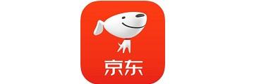 京东app怎么绑定微信账号-京东app绑定微信账号的方法