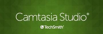Camtasia Studio怎么全屏预览-Camtasia预览窗口全屏化的教程
