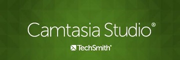 Camtasia Studio怎么进行绿幕抠像-Camtasia抠图的技巧