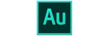 AU中怎么设置蛇皮扭曲音效-AU中设置蛇皮扭曲音效的详细教程