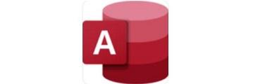 access窗体中怎么添加条形码-access条形码生成教程