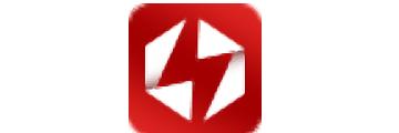 闪电PDF虚拟打印机支持合并多个PDF文档吗-闪电PDF虚拟打印机教程