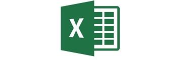 Excel2019怎么合并单元格-Excel2019合并单元格教程