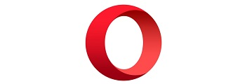 mac系统中怎么设置Opera浏览器使用电池时自动节电-Opera浏览器教程
