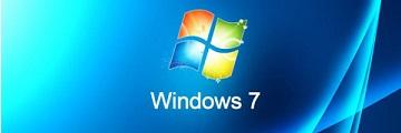 Win7系统注册表编辑器不能用怎么办-win7注册表编辑器被管理员禁用解决方法