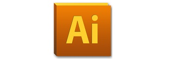 ai怎么做漂亮的圆形文字框-AI用圆形突出主题文字的方法