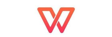 WPS怎么画排气扇图案-wps画排气扇图形的教程