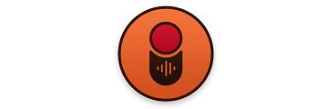 Joyoshare VidiKit怎么使用-Joyoshare VidiKit视频处理方法分享