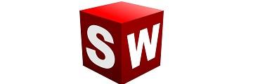 SolidWork样条曲线怎么调整曲率半径-SolidWork样条曲线调整曲率半径教程
