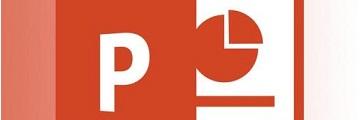 PPT2019怎么插入一个PDF文档-PPT2019中插入一个PDF文档的方法
