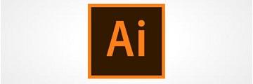 Ai怎么调整变量选项-Ai调整变量选项的教程