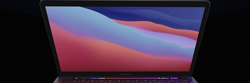 苹果Macbook快捷键常用表-最全面的苹果笔记本电脑快捷键使用指南