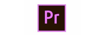 premiere基本图形不能修改字幕字体大小怎么办?premiere教程