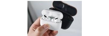airpods3耳机怎么查看电量-airpods3查电量的两种方法