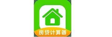 房贷计算器公积金贷款还款明细如何算-房贷计算器查看个人公积金贷款还款记录教程