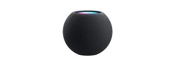 怎么使用苹果homepod音箱-homepod使用指南