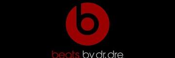 Beats耳机如何查询真伪-Beats判断真伪的步骤技巧