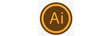 AI如何建模三维立体的3d模型-AI3D绕转图形效果的方法