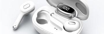 怎么配对苹果蓝牙耳机-苹果蓝牙耳机配对的简单方法