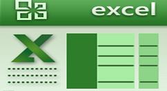 Excel折线图表怎样设置阴影-Excel折线图表添加阴影方法