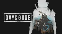 开放世界动作冒险游戏《往日不再》正式登陆Steam 支持繁中