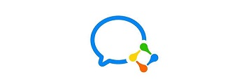 企业微信微文档如何转发给别人- 企业微信分享微文档的方法