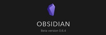 obsidian如何添加新链接名称-obsidian链接添加教程