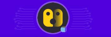 去演APP如何做换脸视频特效-大司马拉丁金轮特效制作教程