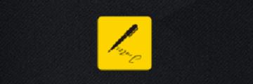 云记怎样导入pdf文档?云记导入pdf文档教程