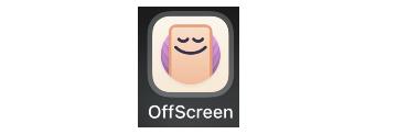 offscreen如何设置白名单-offscreen设置白名单教程