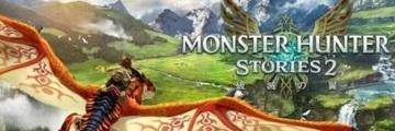 怪物猎人物语2寻找海盗宝藏任务如何玩-怪物猎人物语2寻找海盗宝藏任务攻略