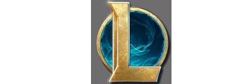 英雄联盟新英雄阿克尚有什么技能-英雄联盟新英雄阿克尚技能分享
