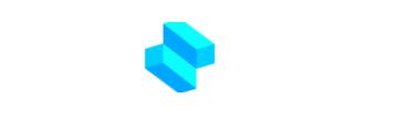 Shapr 3D怎样复制实体-Shapr 3D复制实体教程