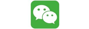 微信如何跟河南受灾捐款-微信跟河南受灾捐款的方法步骤