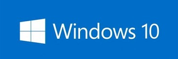 Win10怎么关闭电脑分屏功能-Win10关闭电脑分屏功能的方法