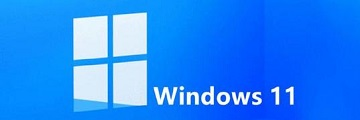Windows11怎么开启触屏键盘-Windows11触屏键盘开启方法