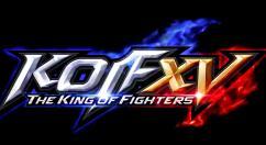 PS4版《拳皇15》发售日、售价及封面艺术图公开