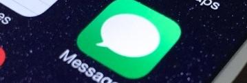 iMessage内容如何置顶?iMessage内容置顶方法