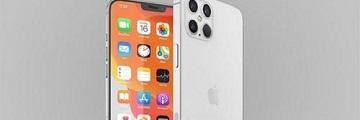 苹果12怎样设置替用外貌?苹果12设置替用外貌方法