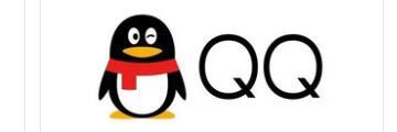qq成长守护平台在哪里-qq成长守护平台介绍