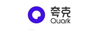 夸克浏览器如何换壁纸-夸克浏览器更换壁纸操作方法
